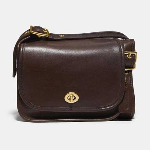 coach-small-flap-crossbody-bag
