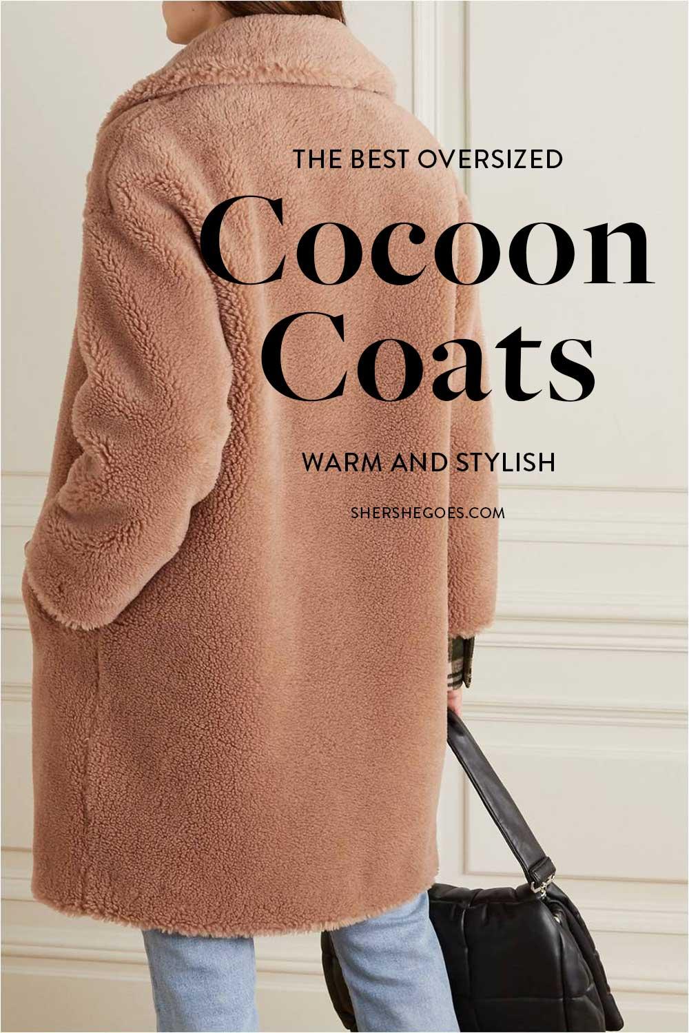 cocoon-coat