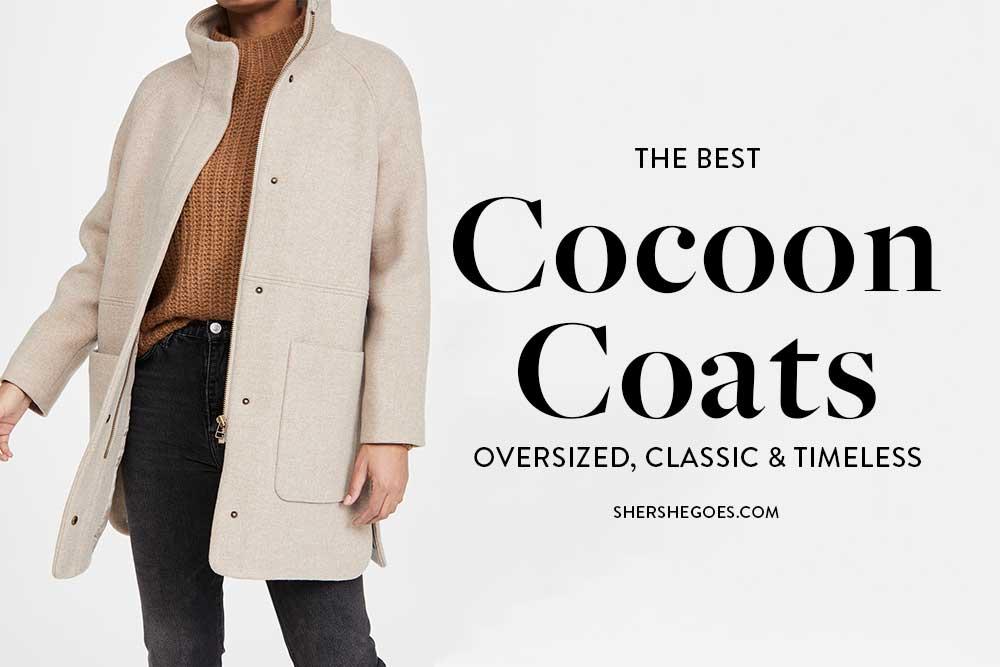 cocoon-coats