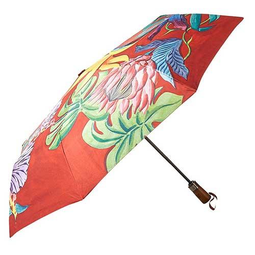 colorful-Anuschka-umbrella-with-uv-protection