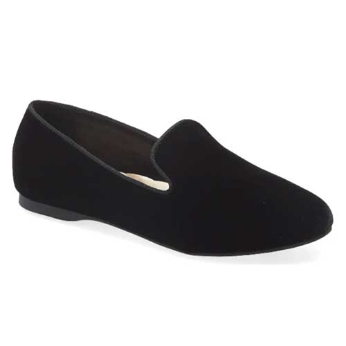 comfortable-black-loafers-birdies-starling