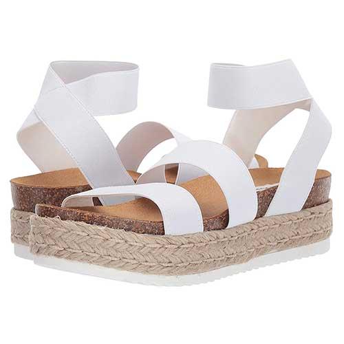 comfortable-espadrille-sandals-steve-madden