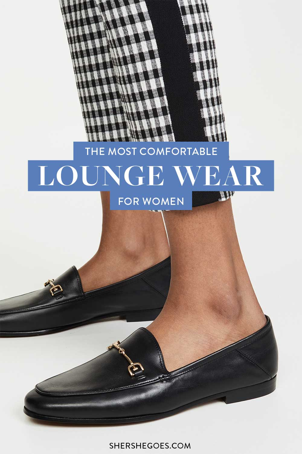 comfortable-flats-with-arch-support