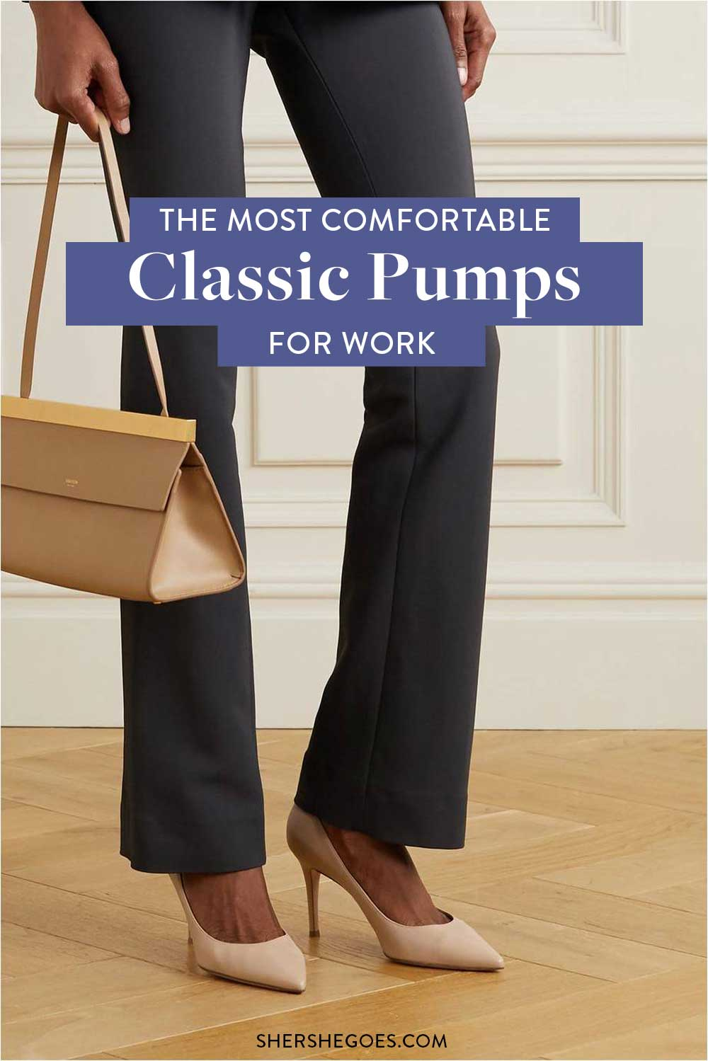 comfortable-heels-for-work