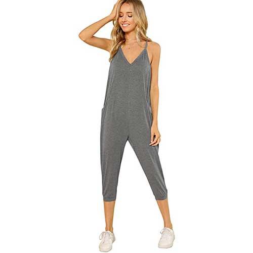 comfortable-jumpsuit