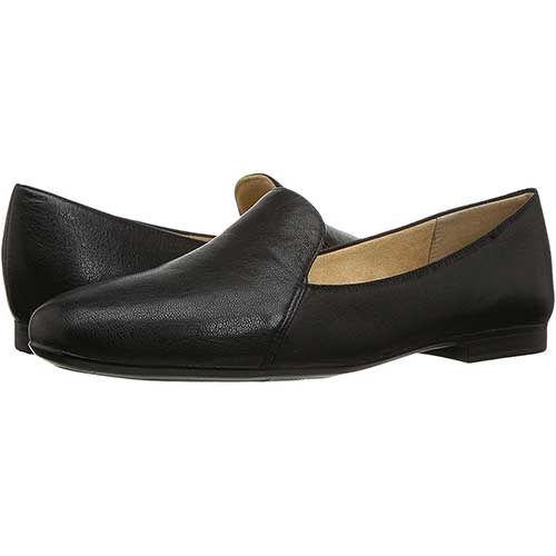 comfortable-loafers-with-arch-support