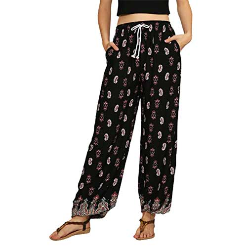 comfortable-lounge-pants