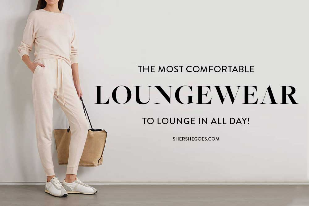 comfortable-loungewear
