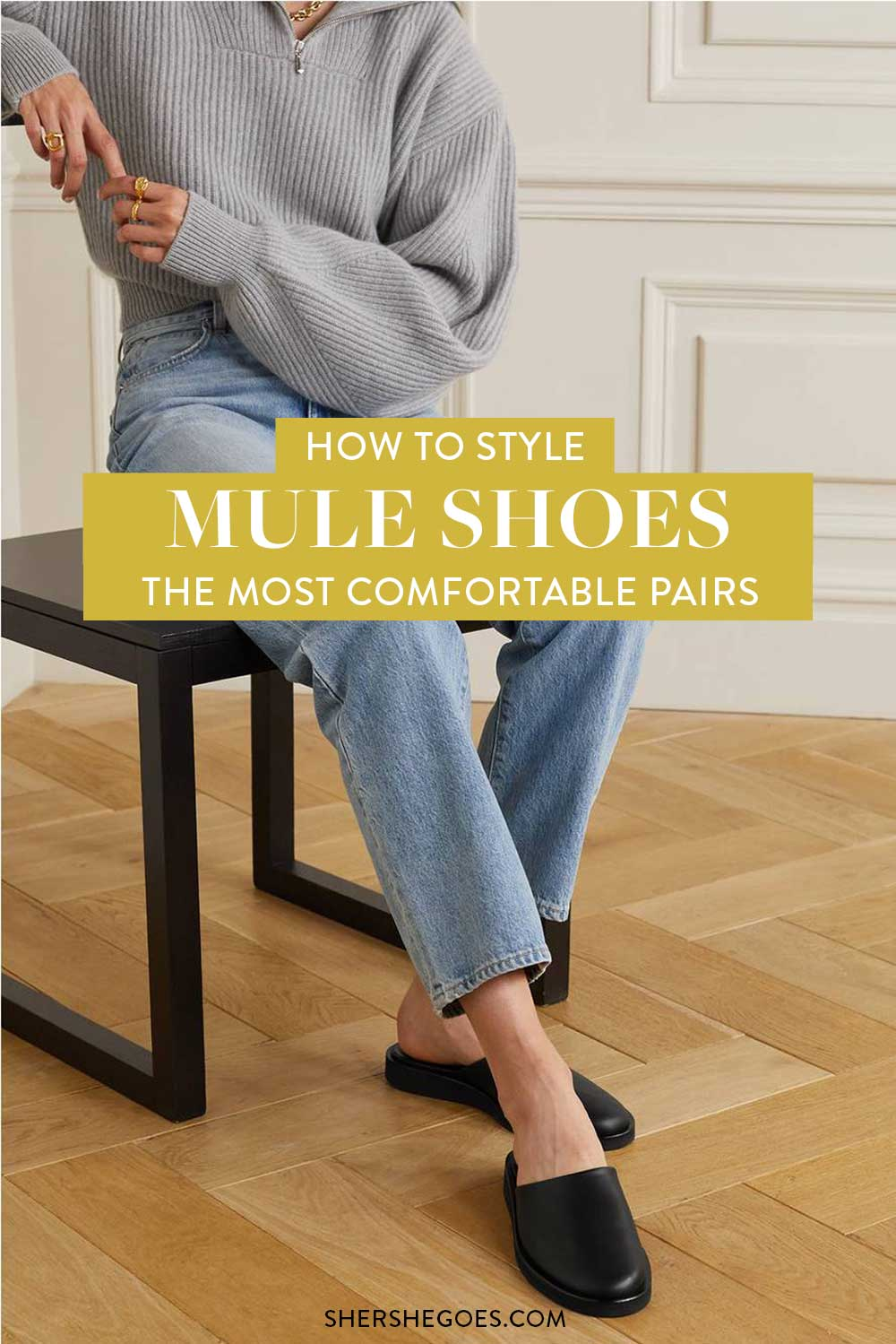 comfortable-mules-shoes