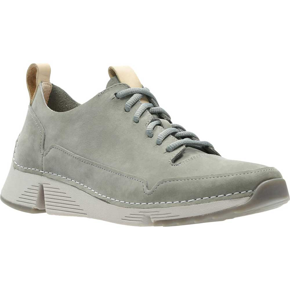 comfortable-shoes-for-travel-clarks-tri-spark-sneaker