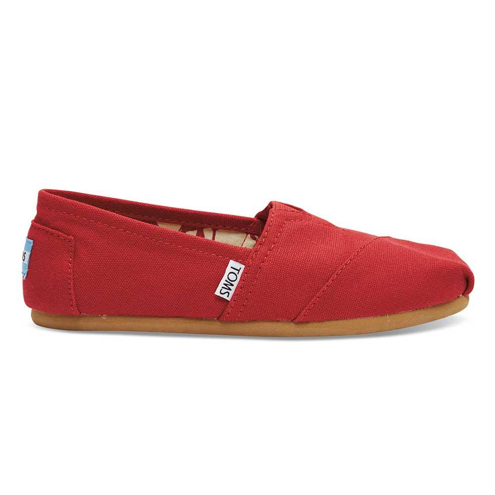 comfortable-slip-on-sneakers