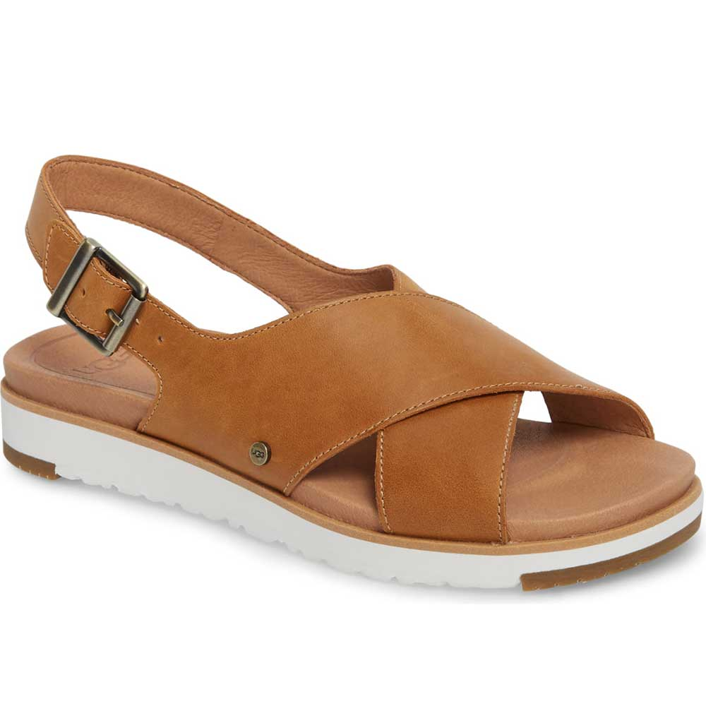 comfortable-ugg-sandals