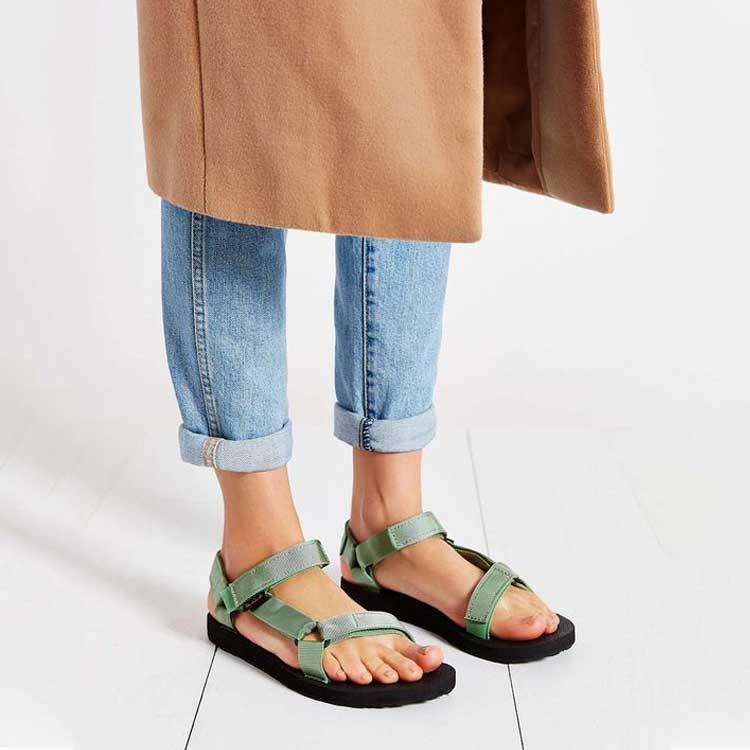 comfortable-womens-sandals-teva