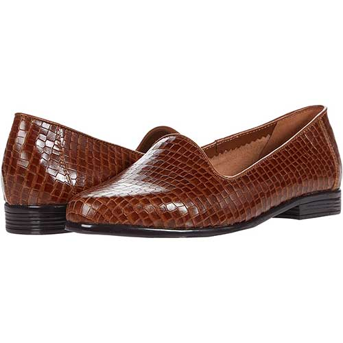 comfy-loafers-with-arch-support
