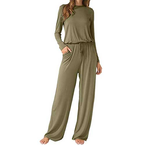comfy-romper-with-pockets
