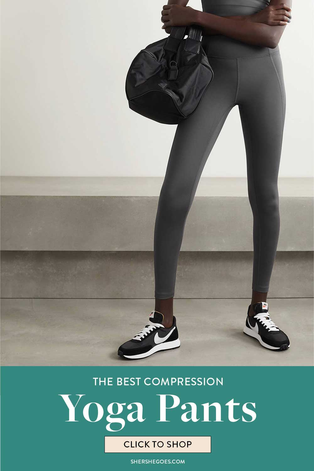 compression-leggings