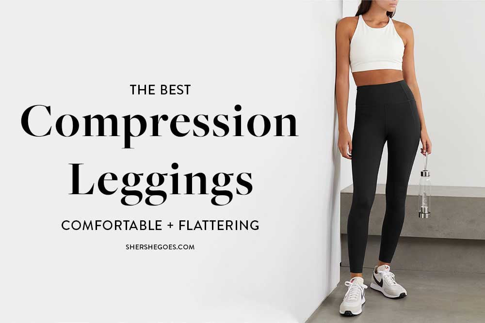 compressions-leggings-for-women