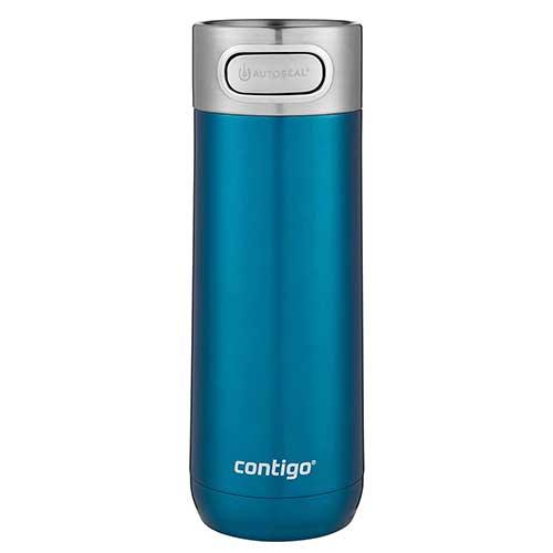 contigo-auto-seal-vacuum-insulated-dishwasher-safe-travel-mug