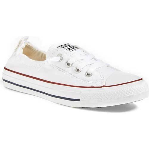 converse-white-sneaker-review