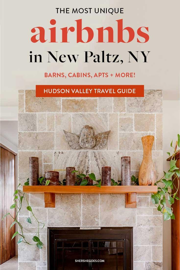 coolest-airbnbs-in-hudson-valley-new-paltz