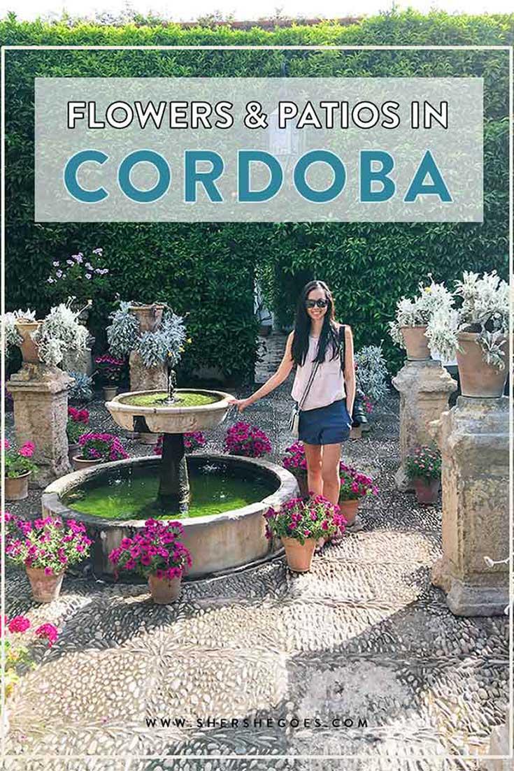 cordoba-patio-festival