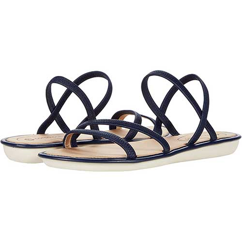 corso-como-strappy-sandals-with-cushioned-foot-bed