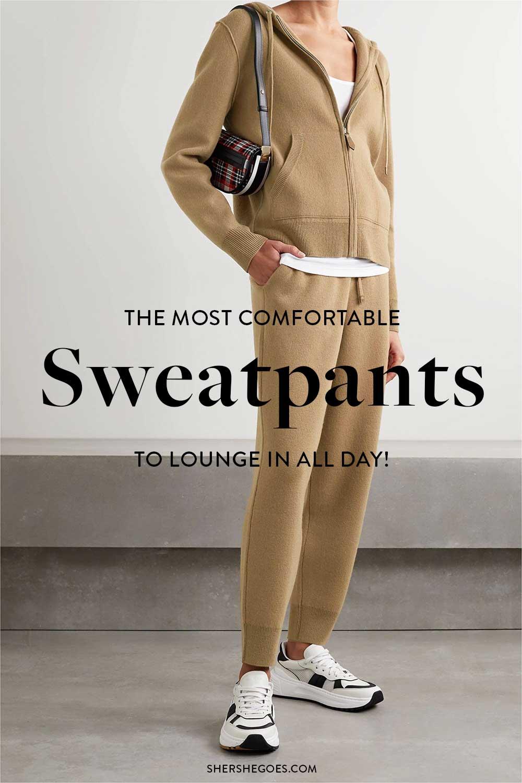 coziest-sweatpants-for-women