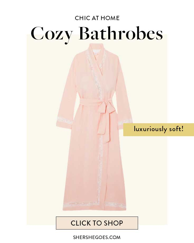 cozy-bathrobes-for-women