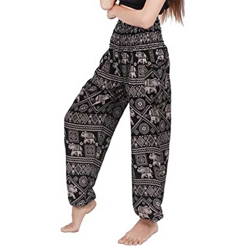 cozy-lounge-wear-amazon