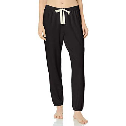 cozy-pants-on-amazon-fashion