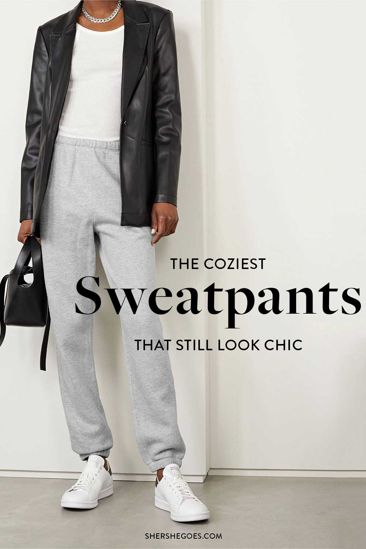 cozy-sweatpants-women