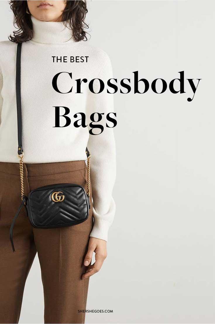 crossbody-bags-for-women