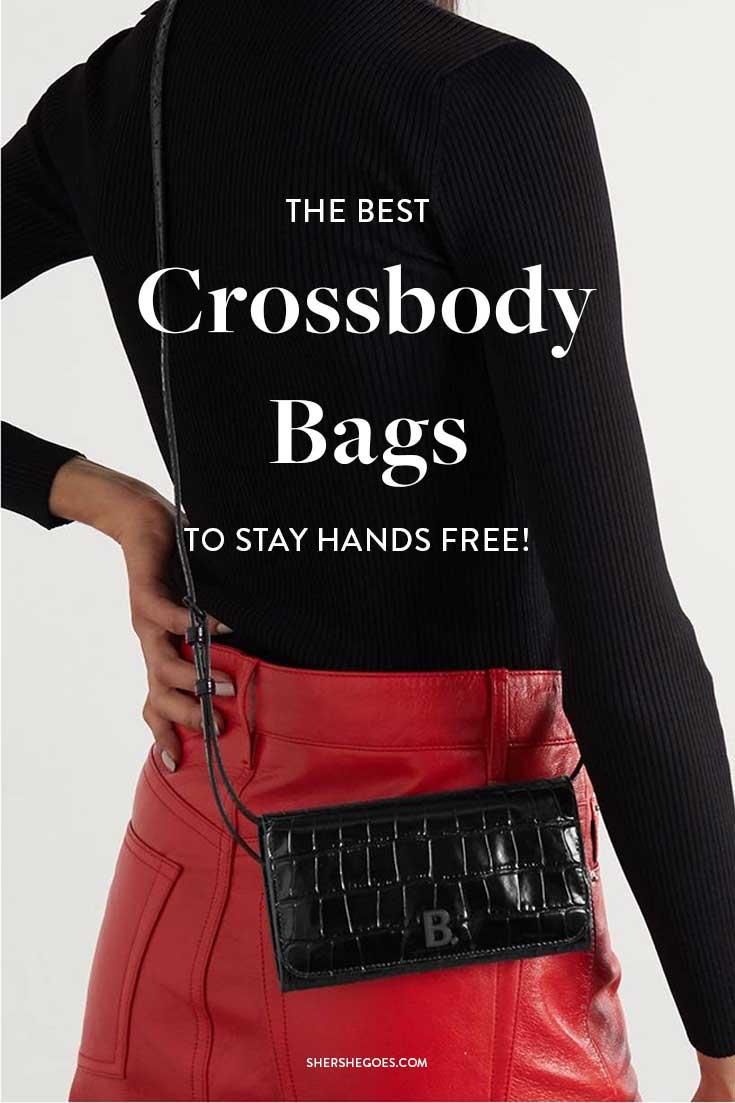 crossbody-bags