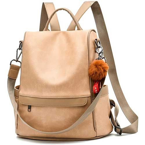 cute-affordable-backpack-purse-on-amazon