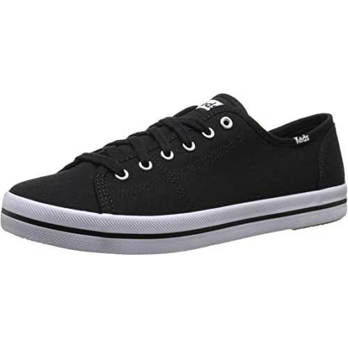 cute casual sneakers