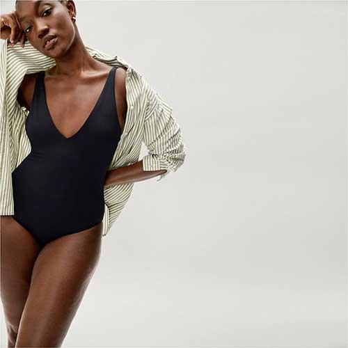 cute-cheap-sustainable-swimwear-everlane