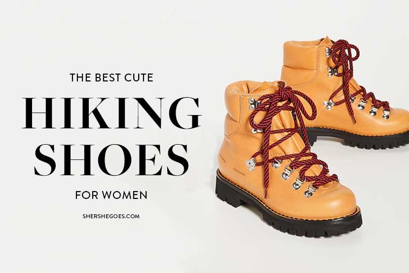 cute-hiking-boots-women