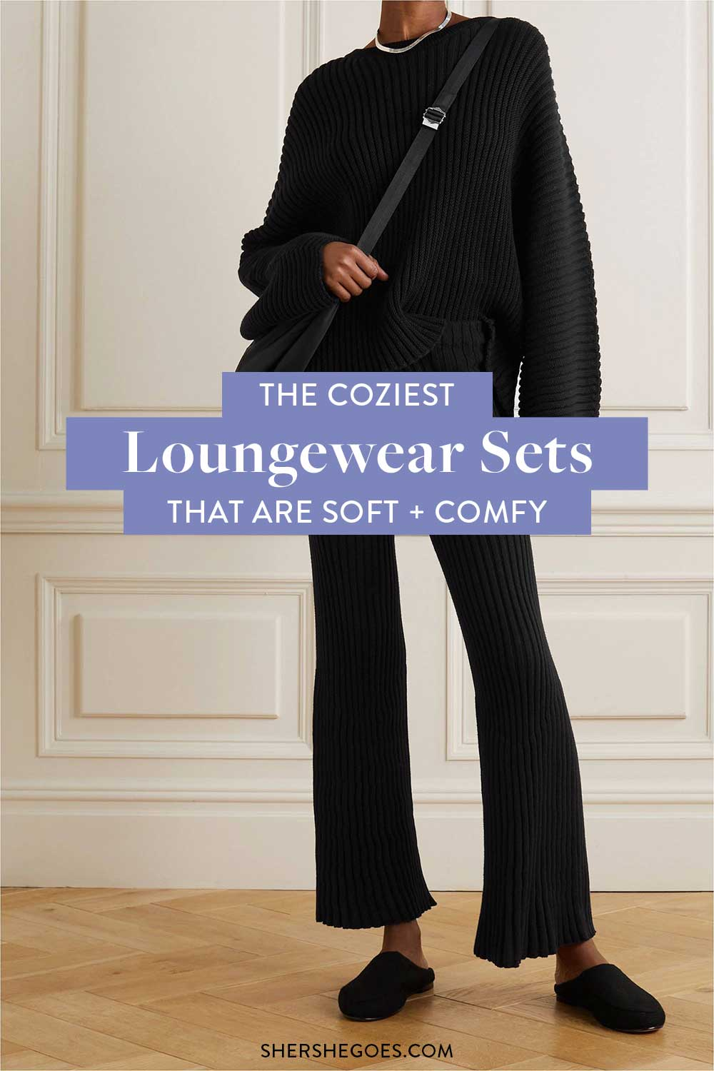 cute-loungewear-sets