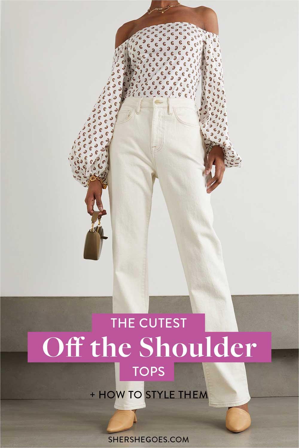 cute-off-the-shoulder-tops