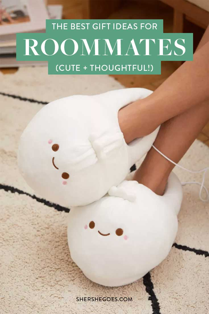 cute-roommate-gifts