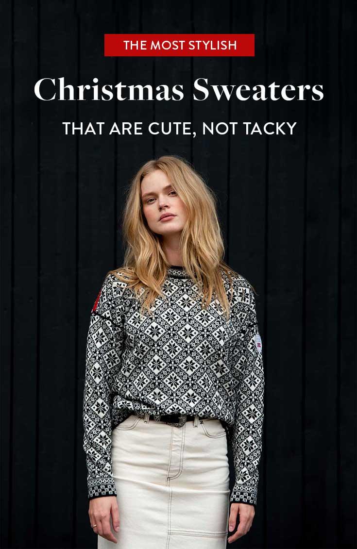 cute-womens-christmas-sweaters