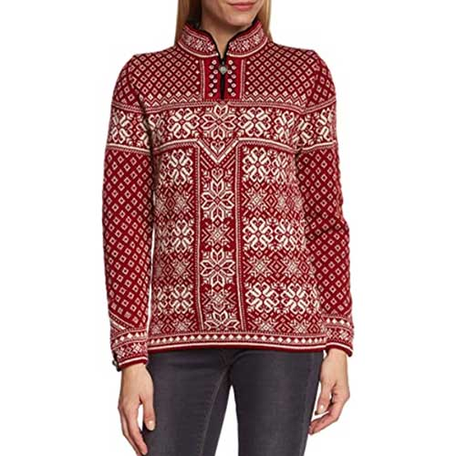 dale-of-norway-womens-christmas-sweater