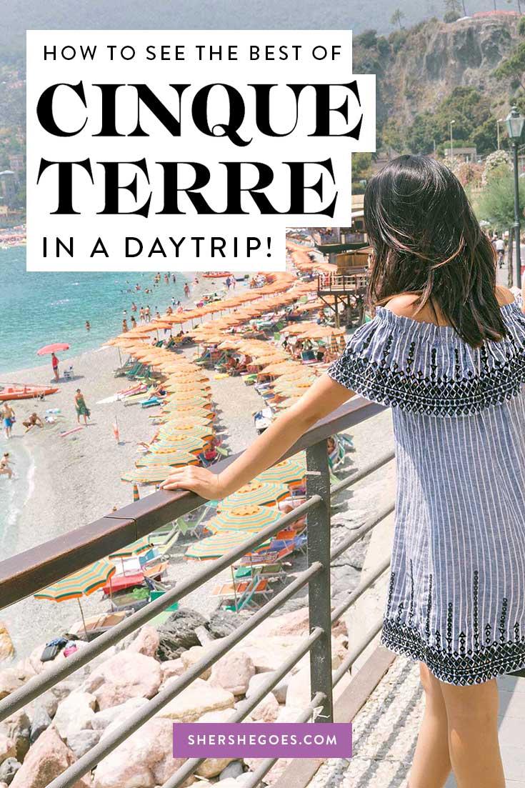 day-trip-to-cinque-terre