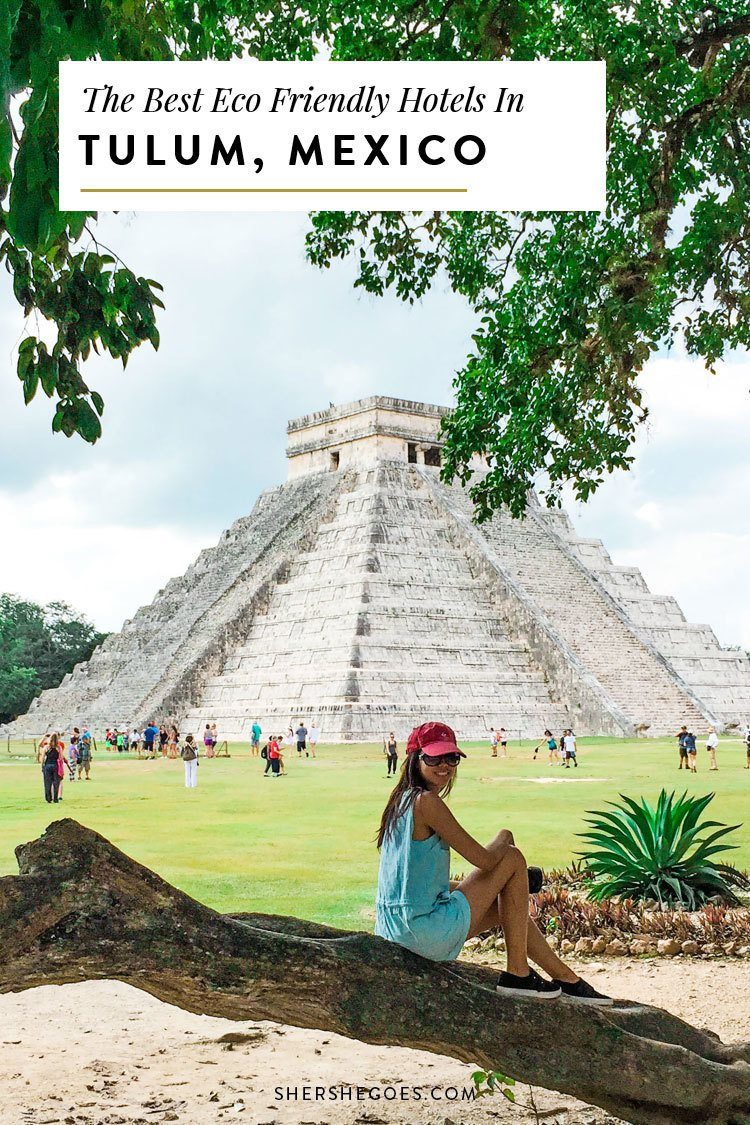 day-trips-from-tulum