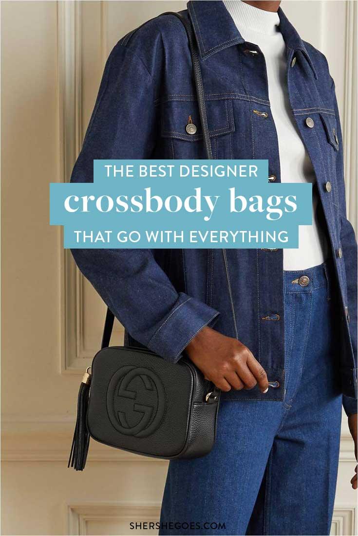 designer-crossbody-bags