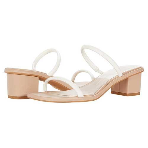 dolce-vita-simple-white-strappy-sandals