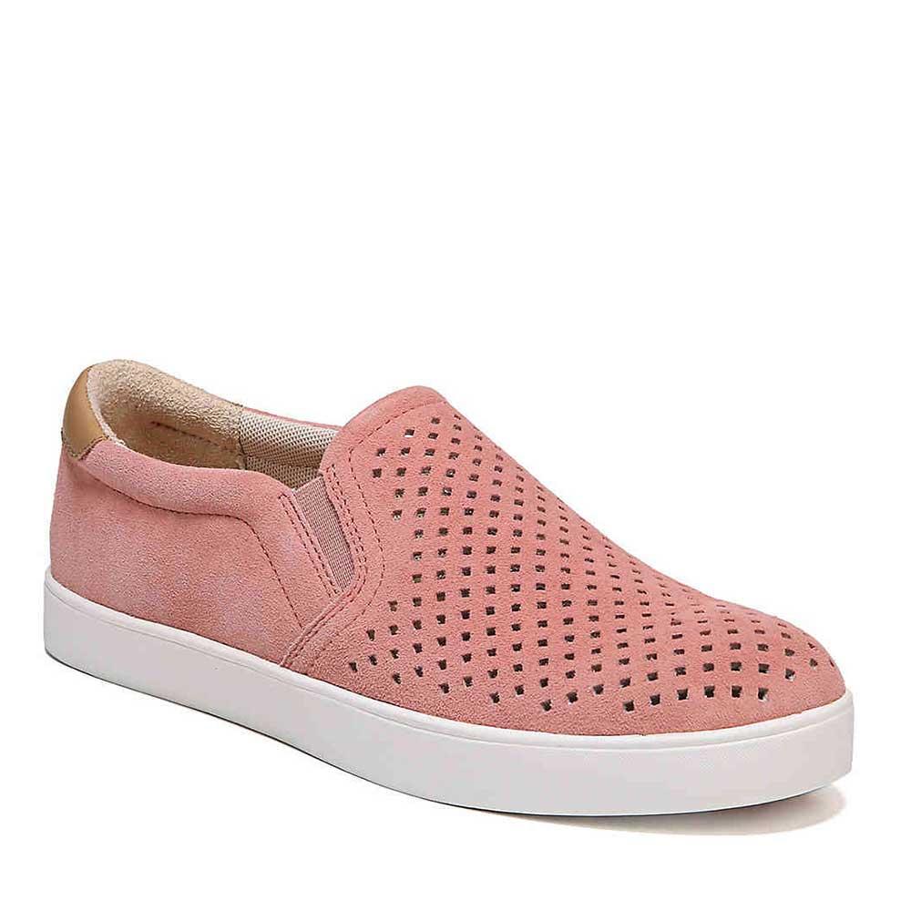 dr-scholls-slip-on-sneakers