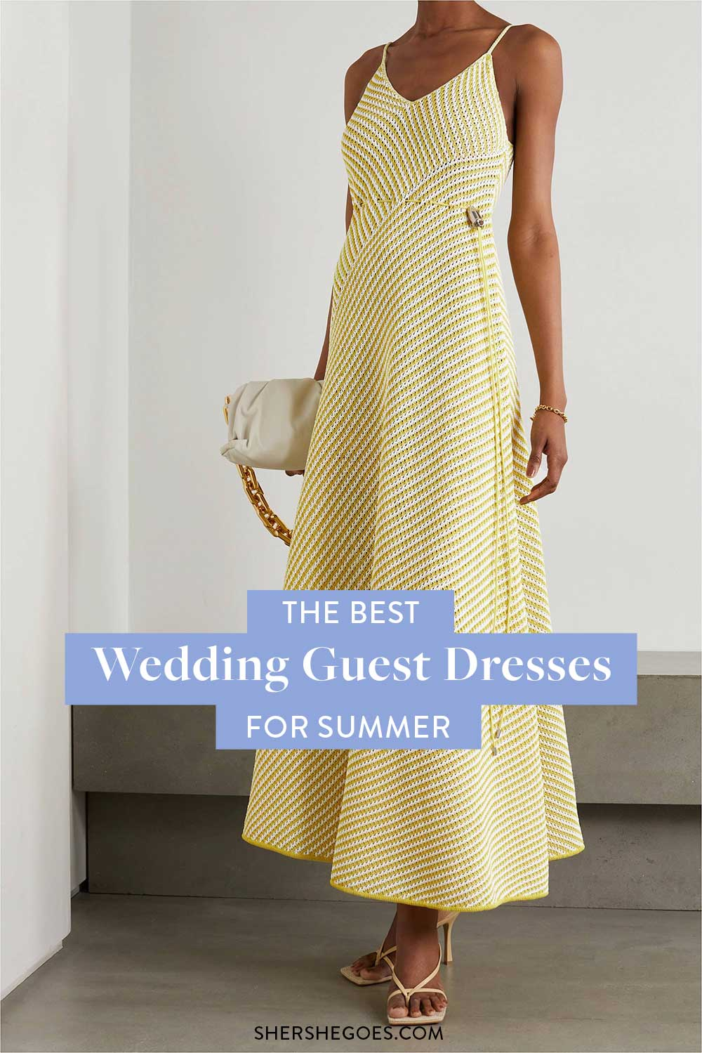dresses-to-wear-to-a-summer-wedding