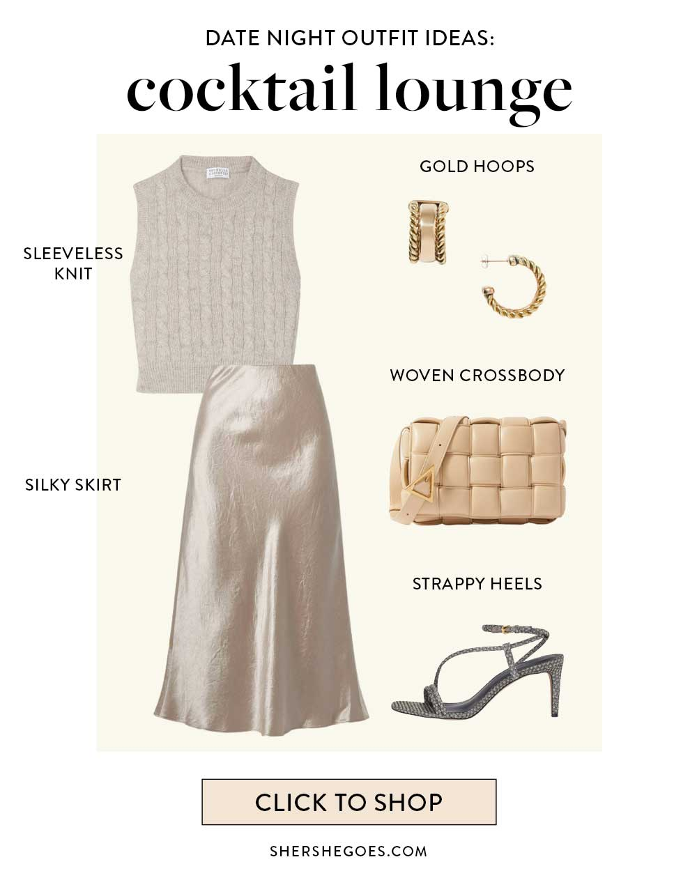drinks-date-outfit