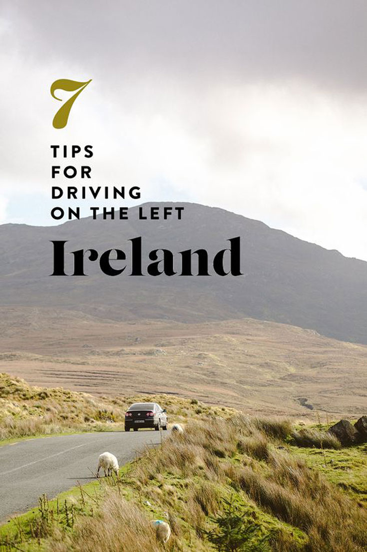 driving-in-ireland-as-an-american